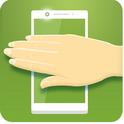 دانلود برنامه پاسخ به تماس ها بدون لمس صفحه نمایش Air Call-Accept v1.11 اندروید