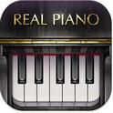 دانلود برنامه پیانو واقعی Real Piano v3.14 اندروید