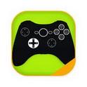 دانلود برنامه کنترل بازی ۲ لمسی Game Controller 2 Touch v1.2.5 اندروید