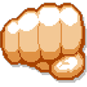 دانلود بازی پانچ کوئست Punch Quest v1.2.1 اندروید