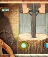 دانلود بازی فورت بویارد Fort Boyard v2.0 اندروید - همراه دیتا + تریلر