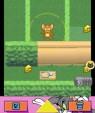 دانلود بازی تام و جری Tom & Jerry Mouse Maze v1.0.37 اندروید