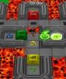 دانلود بازی بن 10 چهار بعدی Ben 10 Game Generator 4D v1.1.56 اندروید
