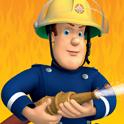 دانلود بازی سام آتش نشان Fireman Sam – Fire and Rescue v1.0 اندروید – همراه دیتا + تریلر