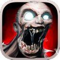 دانلود بازی شکارچی زامبی  Z Hunter – War of The Dead v1.2.3 اندروید – همراه دیتا + تریلر