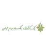 دانلود برنامه همراه بانک کشاورزی اندروید Agri Bank v1.1.8