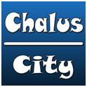 دانلود برنامه چالوس اندروید Chalus v1.0