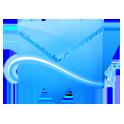 دانلود برنامه پیامک طولانی اندروید Compress Message v1.0