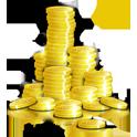 دانلود برنامه چگونه پولدار شویم؟ اندروید Raze Pool v1.4