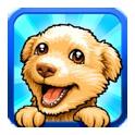دانلود برنامه حیوانات خانگی اندروید Keeping Pets v1.0