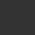 دانلود برنامه معما خونه اندروید Moama v1.0