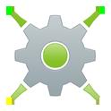 دانلود برنامه دانش مدیریت اندروید My Industry v1.0.0