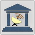 دانلود برنامه تالار اخبار اندروید Talar Akhbar v1.2.1