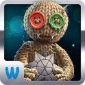 دانلود بازی ارواح ولگرد ۲ – Stray Souls2 v1.0 اندروید – همراه دیتا