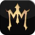 دانلود بازی خانه متروکه : داستان گاوین Maniac Manors : Gavin's story v2 اندروید – همراه دیتا