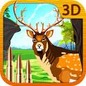 دانلود بازی فصل شکار Seasons Hunt 3D v1.4.3 اندروید – همراه دیتا + تریلر