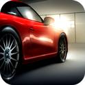 دانلود بازی مسابقات ماشین های سوپر اسپورت ۲ – Sports Car Challenge 2 v1.3 اندروید – همراه دیتا + تریلر