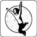 دانلود بازی ماه کامل Perfect Moon v1.0 اندروید + تریلر