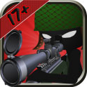 دانلود بازی تک تیرانداز قاتل Sniper Assassin Zero v5.0 اندروید – همراه دیتا + تریلر