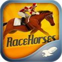 دانلود بازی مسابقات قهرمانی اسب سواری ۲ Race Horses Champions 2 v2.01 اندروید
