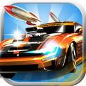 دانلود بازی مسابقه سرعت بازی Rush Racing:The Best Racer v1.2 اندروید