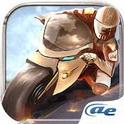 دانلود بازی موتور خشونت آمیز Violent Moto v1.3.3 اندروید