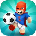 دانلود بازی فوتبال برق آسا Football Blitz v1.0 اندروید