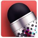 دانلود برنامه ویرایش خلاقانه تصاویر Repix v1.5.7 اندروید + تریلر
