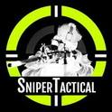 دانلود بازی مهارت تک تیراندازی Sniper Tactical v1.12 اندروید + تریلر