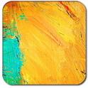 دانلود لاک اسکرین گوشی های سامسونگ Galaxy Locker v3.1.4 اندروید