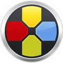 دانلود برنامه شبیه ساز پایگاه داده های بازی ها Emulator Games Database v1.8 اندروید