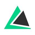 دانلود برنامه مدیریت اطلاعیه های به صورت حرفه ای Attentive Legacy v3.14.07.070 اندروید