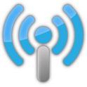 دانلود برنامه مدیریت شبکه بی سیم WiFi Manager Premium v 4.1.4-175 اندروید