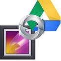 دانلود برنامه همگام سازی گالری با فضای ابری Gallery Drive Sync Pro v1.62.4 اندروید