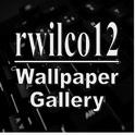 دانلود برنامه تصاویر پس زمینه Rwilco12's Wallpapers Pro v2.13 اندروید