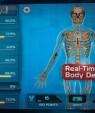 دانلود بازی شبیه ساز بیولوژی انسان Bio Inc. - Biomedical Plague v2.936 اندروید
