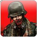 دانلود بازی نیروی سبز: زامبی ها Green Force: Zombies v2.7 اندروید – همراه دیتا + تریلر