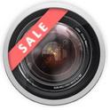 دانلود برنامه عکسبرداری حرفه ای Cameringo – Effects Camera v2.0.2 اندروید