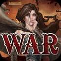 دانلود بازی جنگ دختر زیبا Belle's War v1.5.1 اندروید – همراه دیتا + تریلر