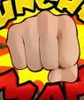 دانلود بازی پانچر من Puncher Man v1.2 اندروید + تریلر