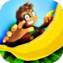 دانلود بازی پرانکی میمون : تنها در جنگل Pranky Monkey: Alone in jungle v1.0.0 اندروید