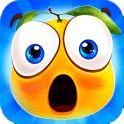 دانلود بازی جاذبه نارنجی Gravity Orange 2 v1.62 اندروید