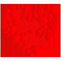 دانلود برنامه ۵۰ راز خوشبختی Raz Khosgbakhti v1.0 اندروید