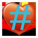 دانلود برنامه افزایش لایک اینستگرام اندروید Tags Likes v1.4