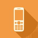 دانلود برنامه گوشی یاب Phone Finder v1.2 اندروید