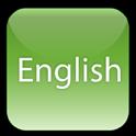 دانلود برنامه یاد گیری اصطلاحات انگلیسی اندروید Learn Eng v4.0
