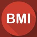 دانلود برنامه شاخص توده بدنی اندروید Bmi v1.2.4