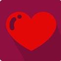 دانلود برنامه هوش عشقی اندروید Houshe Eshgy v1.1.3