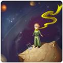 دانلود برنامه شازده کوچولو اندروید Little Prince v1.5