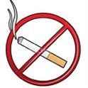 دانلود برنامه سیگار و ضرر های آن اندروید Sigar v1.0.0